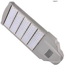 Farola LED de alta calidad para exteriores