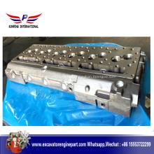 Экскаватор части двигателя головка блока цилиндров 7N8866 для гусеницы