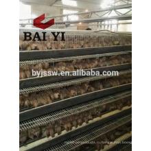 Перепелиное Хозяйство Птичья Клетка Для Продажи Филиппинах