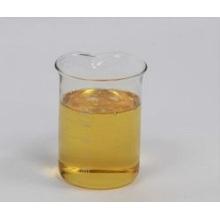 Ácido dietílico de coco e graxa (CDEA / 6501)