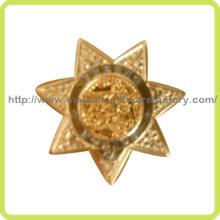 Customized Badge (Hz 1001 B020)