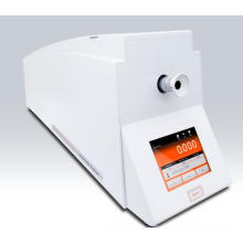 Laboratory Multi Parameter Semi Automatic Polarimeter Pol-200