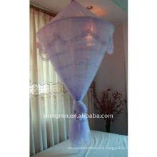 2011new style Decorative Mosquito Net/dome mosquito net