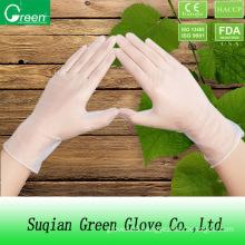 Cheap Disposable Vinyl Food Gloves