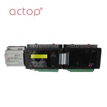 RCU à distance pour le système de contrôle de lumière de contrôle de gestion de pièce d'invité d'hôtel avec RCU