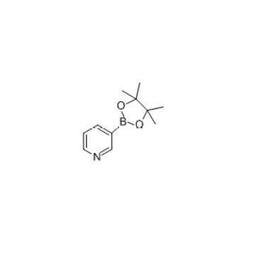 White Powder 3-Pyridineboronic Acid Pinacol Ester CAS 329214-79-1