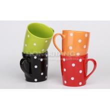 in Glaze Mug