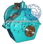 Advance marine gear transmission 120B