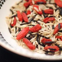 Herbes Goji Berry / poudre de goji avec le prix le plus compétitif