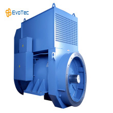 50HZ Low Voltage Industrial Generator