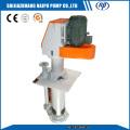 12/10 St-Ah Heavy Duty Horizontal Mining Slurry Pump