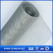Fabricación De China De Pantallas De Aleación De Aluminio