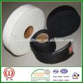 Straight Cut or Bias Cutting Interlining Belts soft felling 0.5cm or 0.8cm woven interlining tape