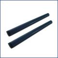 Long Life Fuser Film Sleeve for HP 1000 Printer RG9-1493 NEW