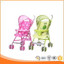 Baby Stroller, Baby Umbrella Stroller/Light Weight Baby Pram