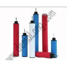 SULLAIR PRECISION FILTER ELEMENT