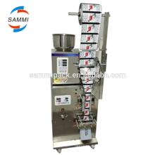 Nouvelle machine à emballer automatique de sachet à thé de vente chaude