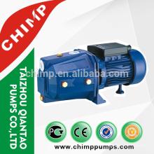 CHIMP PUMP JCP-50 0.5 hp garden water supply jet pump