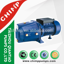 CHIMP BUMP JCP-50 bomba de jacto de abastecimento de água para jardim de 0,5 hp