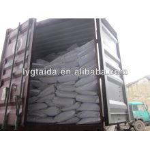 Fosfato Tri-magnesio de grado alimentario