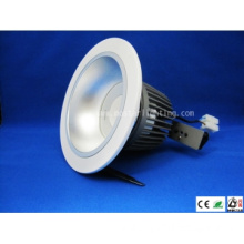 LED Philips COB LED Down Light