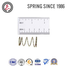 White Zinc Springs for Clutch Kit/Servo Valve Seal Kits