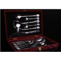 12PCS/Sets Cutlery Set