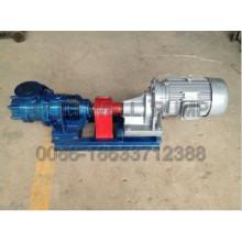 NYP Series Internal Gear Pump (NYP52A)