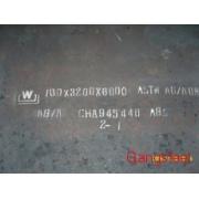 Steel Plate ASTM A131 Grade AH32, A131 Grade AH36 steel, A131 Grade AH40 spec,A131 Grade A sheet,A131 Grade B ship plate,A131 Grade D steel material,A131 Grade