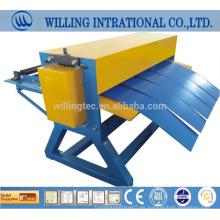 Máquinas de corte de acero usadas calidad excelente caliente y precio bajo increíble