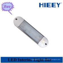 Светодиодный фонарь с подсветкой для интерьера