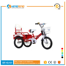 baby children tricycle with cheaper price