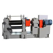 Máquina de borracha de borracha para máquinas de mistura de borracha