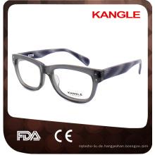 Neuer China-Produktsport-Brillenrahmen mit professionellem technischem Support