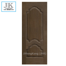 JHK-Specially Deep MDF Price Wenge Plywood Door Skin