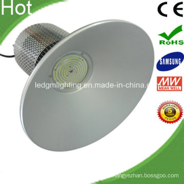 Hot Product CE RoHS FCC Approved 150W LED Industrial High Bay Light