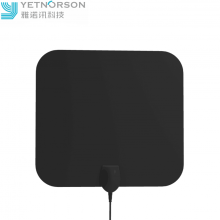 Wholesale indoor amplifier portable tv antenna
