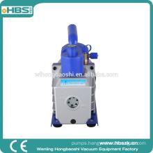 2.5 CFM @220V/50HZ Double Stage Deep Vacuum Oil Pump