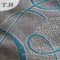 2017 Sofa Fabric Wholesale From Tongxiang Tenghui Textile Co, Ltd