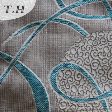 2017 Fabrication en tissu de canapé à partir de Tongxiang Tenghui Textile Co, Ltd