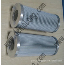 HY-PRO HYDRAULIC OIL FILTER CARTRIDG HP15L5-3M