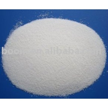 Food Grade Sodium Propionate