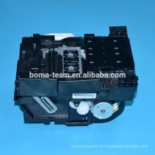 Capuchon d'imprimante pour les pièces de pompe HP 500 800 510