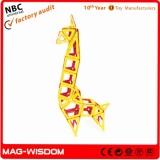 Originality Kids Toys Magwisdom Factory