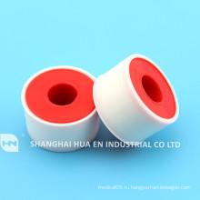 Пластыри для оксида цинка