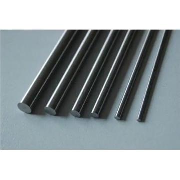 Résistance à la corrosion Nickel Rod