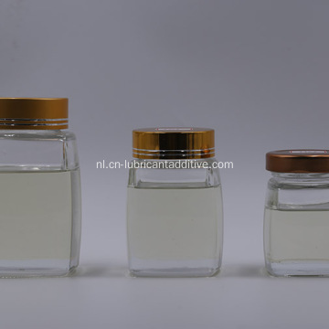 Polymethacrylaat PMA Type viscositeitsindexverbeteraar