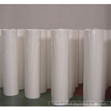 Polyester Spun Bonded Nonwoven Fabric For Disposable Underwear
