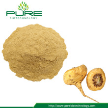 Maca Root Powder Extract Beste supplementen voor mannen