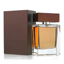 Frischgericht Parfüm für Männer mit langlebigem 100ml